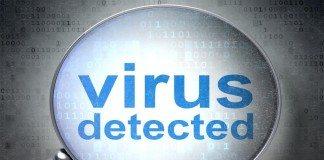 Best Mac Antivurs Software