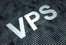 Best VPS Hosting 2018