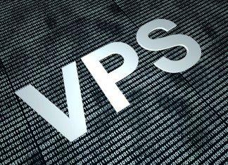 Best VPS Web Hosting 201