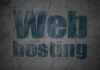 Best Web hosting 2016