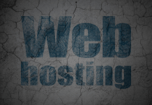 Best Web hosting 2018
