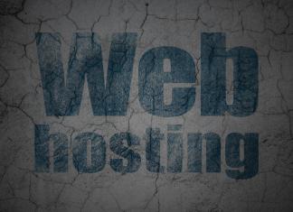 Best Web hosting 2017
