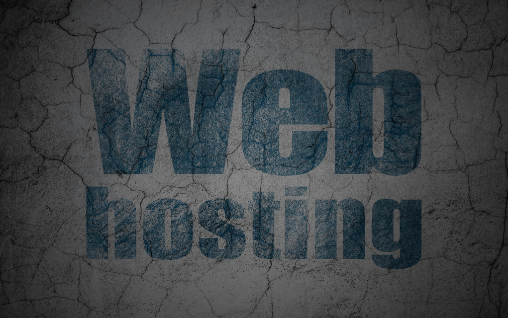 Best Web hosting 2018