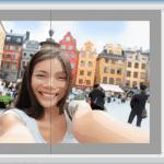 Serif PhotoPlus filter