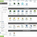 SiteGround Server usage SiteGround Review