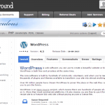 SiteGround WordPress SiteGround Review
