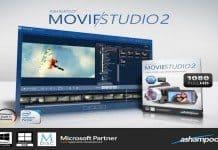 ashampoo_movie_studio_2_review