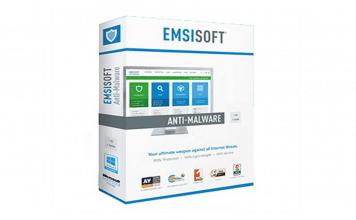 Emsisoft AntiMalware Review 2017