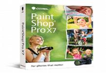 paintshop-pro-review
