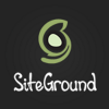 siteground Web Hositng Review