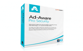 Ad-Aware 11 Pro Security review