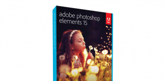 Adobe Photoshop Elements 15 Review