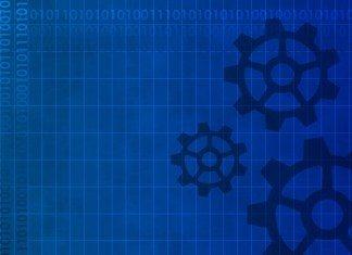 Best Web hosting server performance