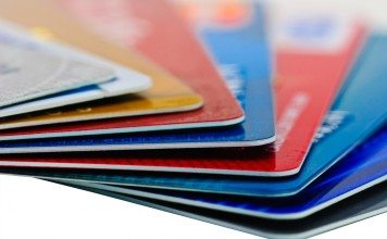 Best credit cards in USA