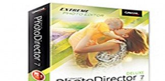 CyberLink PhotoDirector V7 Reviews