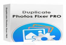 Duplicate Photos Fixer Pro
