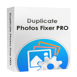 Duplicate Photos Fixer Pro Review