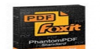 Foxit PhantomPDF Standard reviews