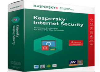 Kaspersky internet security reviews