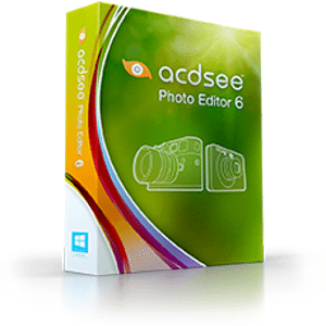 acdsee-photo-editor-6 review box