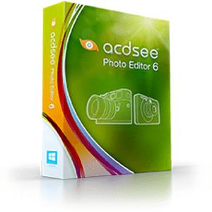 acdsee-photo-editor-6 review box