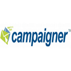 Campaigner Review