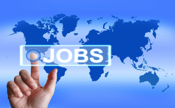 Best Paying Jobs in USA