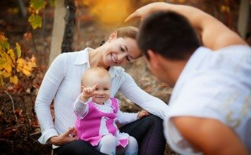 Best Places to Raise a Family in the USA
