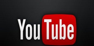Easy Tricks to Make your YouTube Videos Stand out