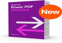 Power PDF Standard 2 review