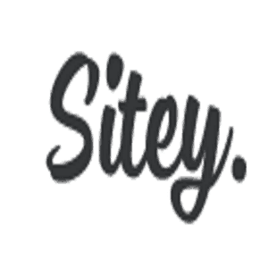 Sitey Review