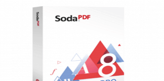 Soda PDF Reviews: Overview, Pricing and Features