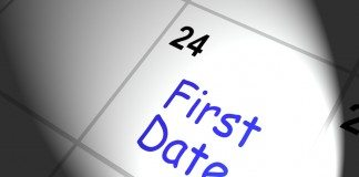 Things to Avoid Doing on a First Date