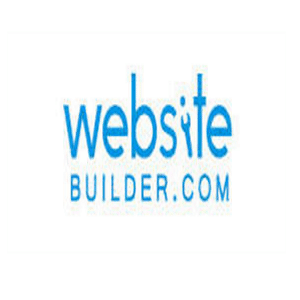 WebsiteBuilder.com Review