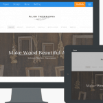 Weebly Responsive
