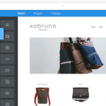 Weebly SiteBuilder Weebly Review