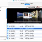 easeus-mac-data-recovery-manual-10