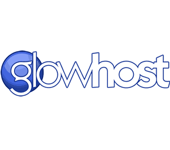 glowhost_logo