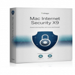 intego Mac Internet Security X9 reviews