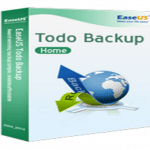 todo backup home review