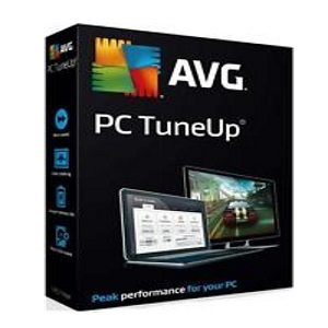 AVG PC TUne UP 2016 Review