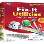 Avanquest Fix-It Utilities Professional Review