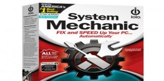 System Mechanic Professional review