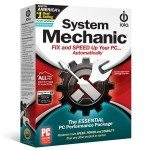 System Mechanic Professional reviews