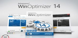 ashampoo_winoptimizer_14 review