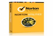 norton utilities review