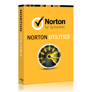 norton utilities review box
