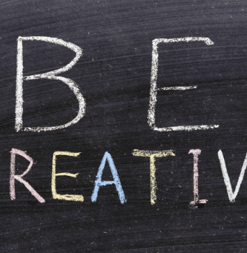 Best 5 ways to be More Creative