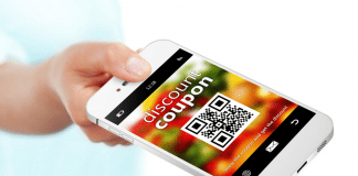 Best Couponing Apps