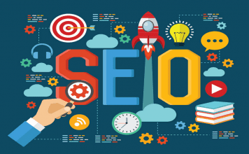 Best SEO Tools software